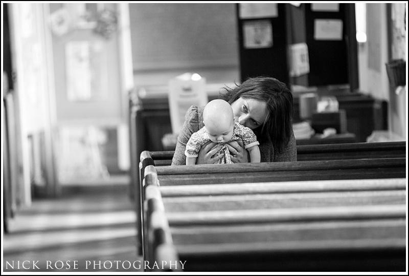 Buxted-Park-Wedding-Photography-16.jpg
