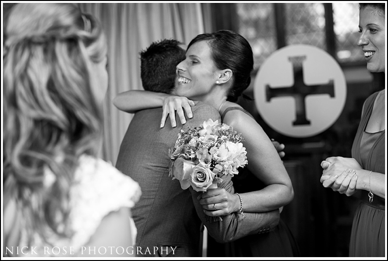 Buxted-Park-Wedding-Photography-18.jpg