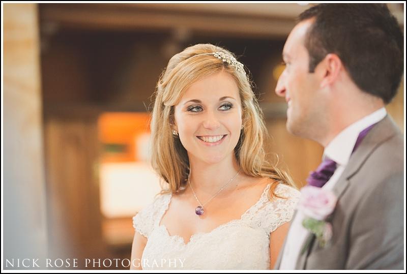 Buxted-Park-Wedding-Photography-17.jpg