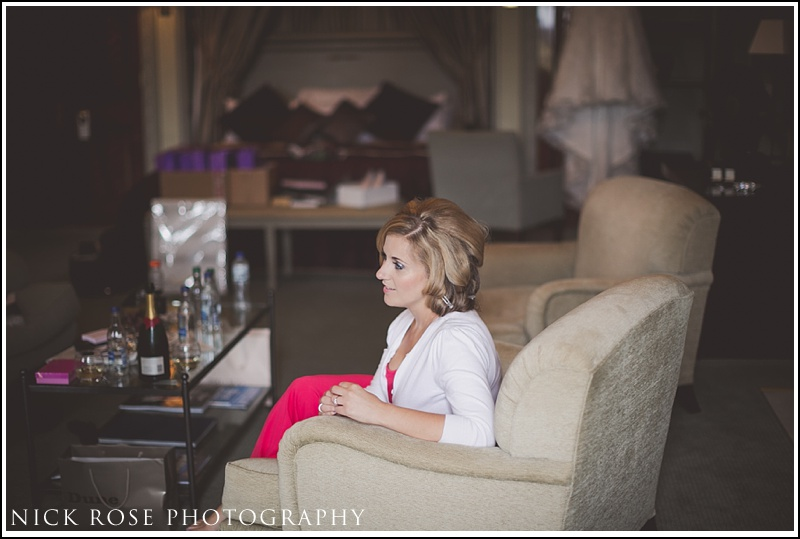 Buxted-Park-Wedding-Photography-2.jpg