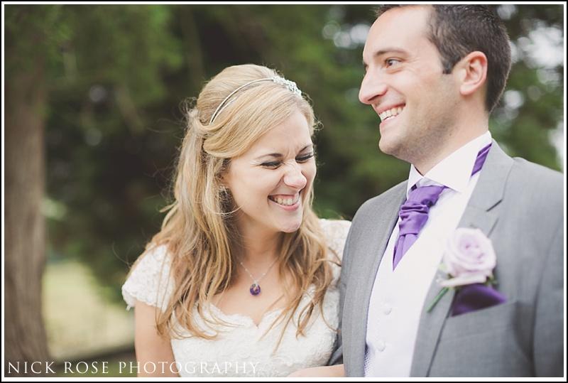 Buxted-Park-Wedding-Photography-20.jpg