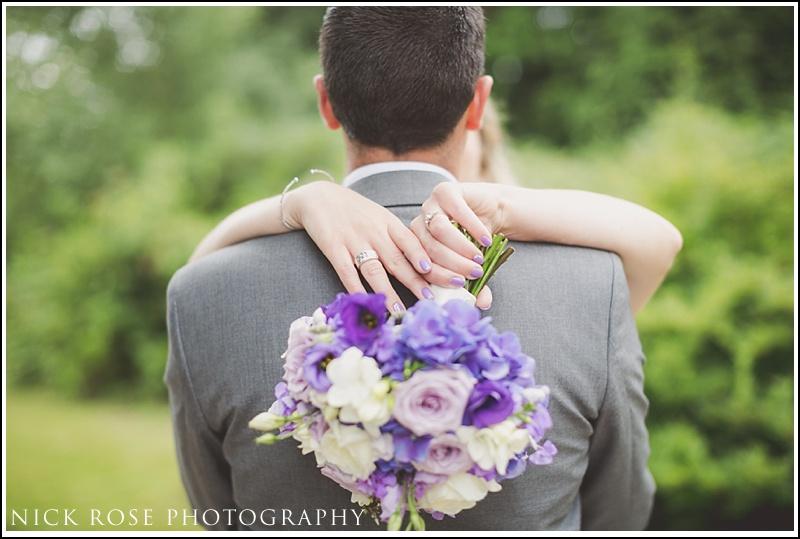 Buxted-Park-Wedding-Photography-21.jpg