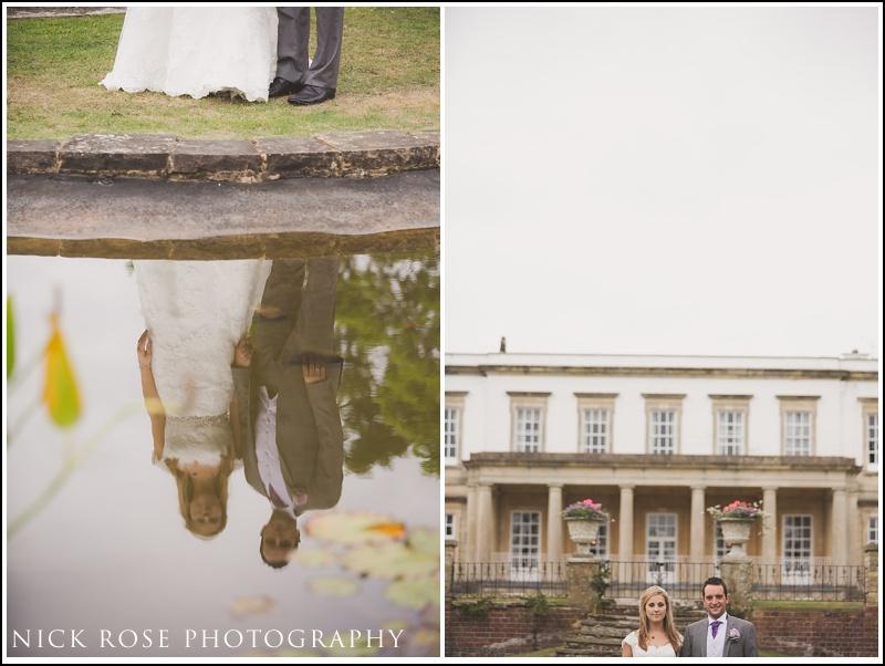 Buxted-Park-Wedding-Photography-23.jpg