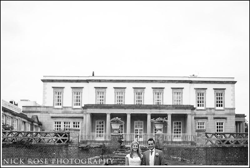 Buxted-Park-Wedding-Photography-24.jpg