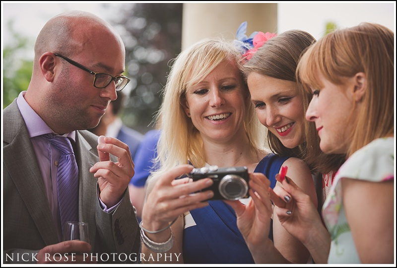 Buxted-Park-Wedding-Photography-25.jpg