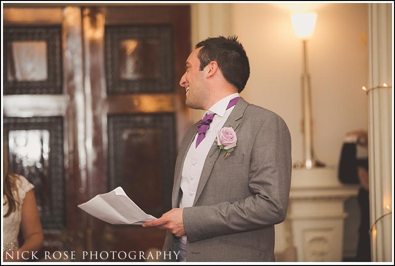 Buxted-Park-Wedding-Photography-26.jpg