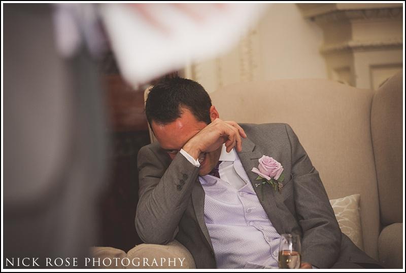 Buxted-Park-Wedding-Photography-29.jpg