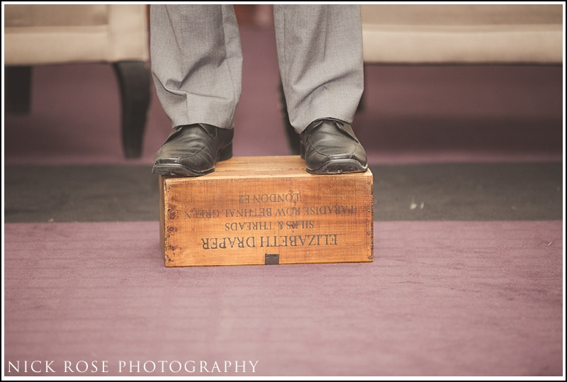 Buxted-Park-Wedding-Photography-27.jpg