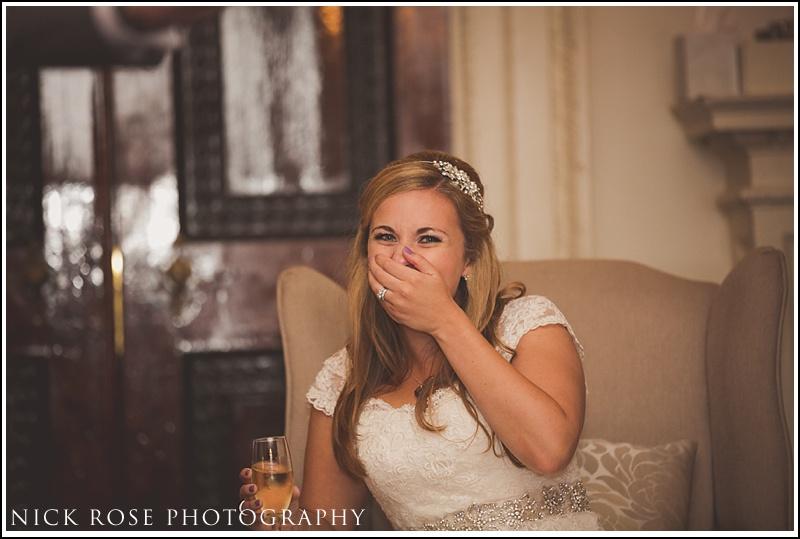 Buxted-Park-Wedding-Photography-28.jpg