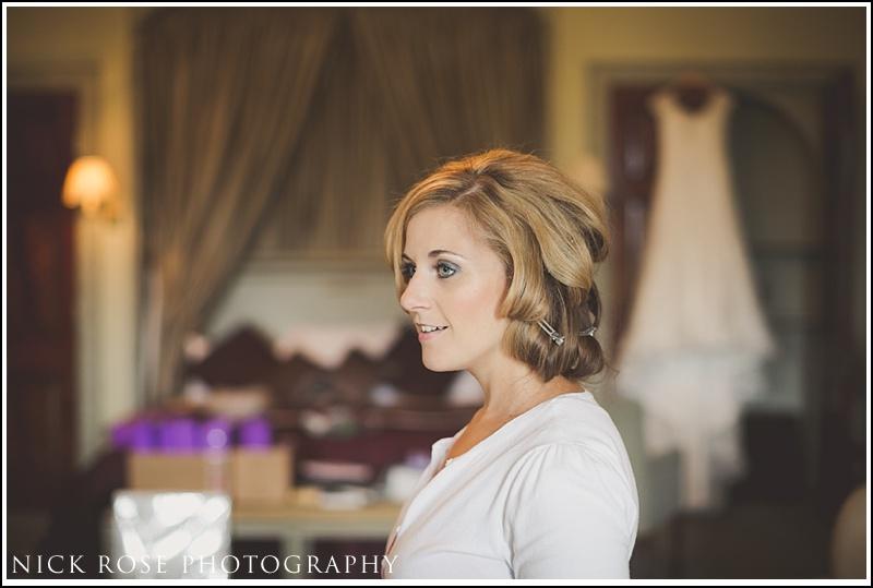 Buxted-Park-Wedding-Photography-3.jpg