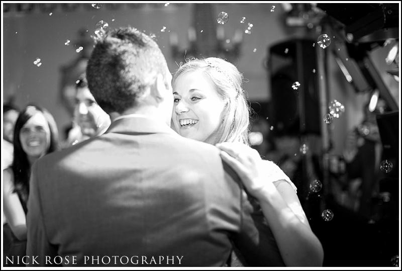 Buxted-Park-Wedding-Photography-30.jpg