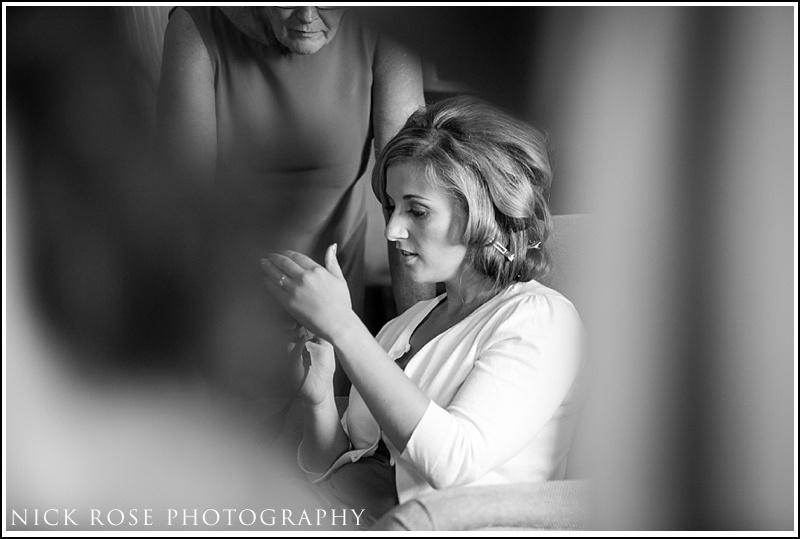 Buxted-Park-Wedding-Photography-4.jpg