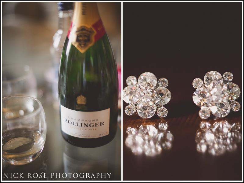 Buxted-Park-Wedding-Photography-6.jpg