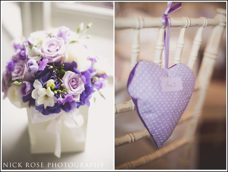 Buxted-Park-Wedding-Photography-5.jpg