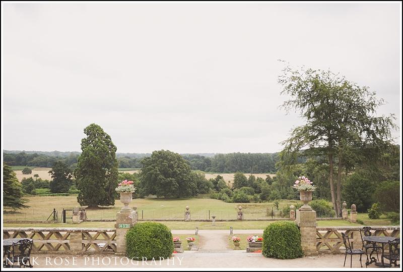 Buxted-Park-Wedding-Photography-7.jpg