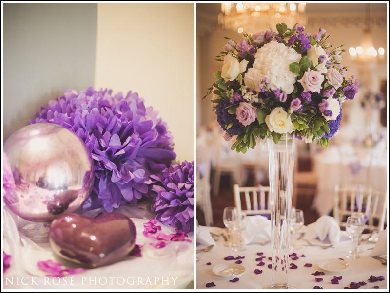 Buxted-Park-Wedding-Photography-8.jpg