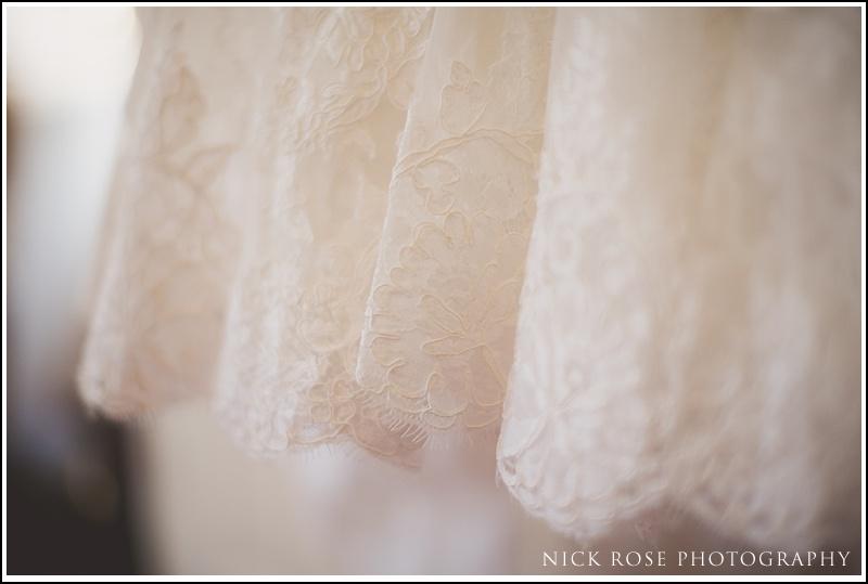 Wedding photographer Ashdown Park Surrey
