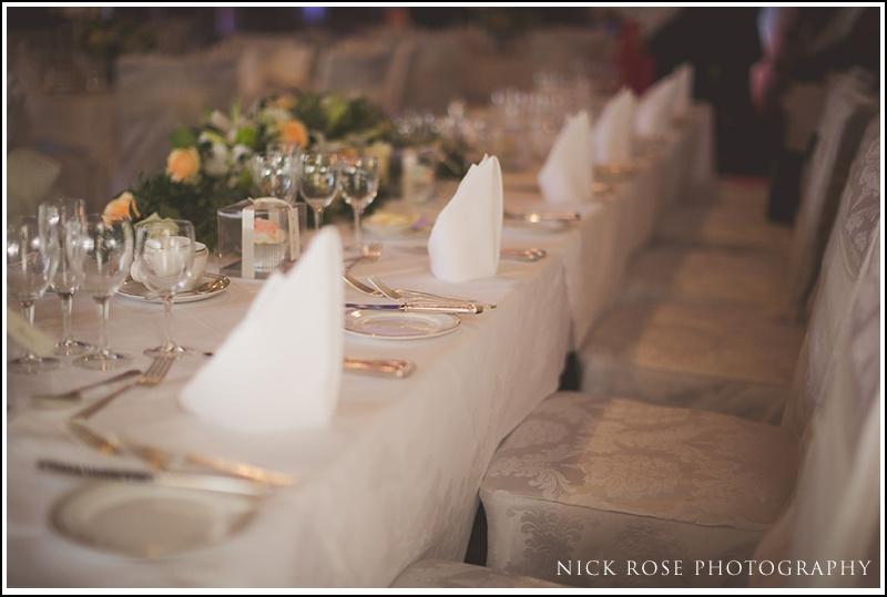Wedding photography Ashdown Park Surrey