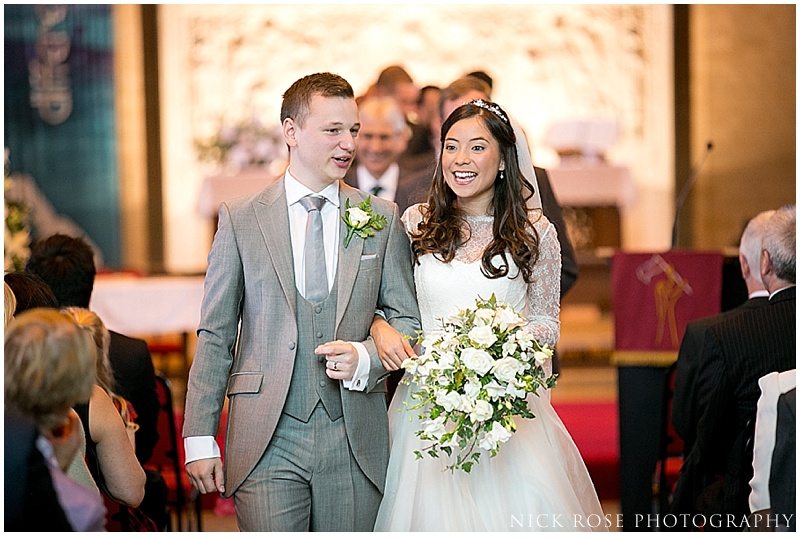 Wedding photographers Chelmsford