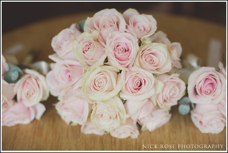Great-Hallingbury-Manor-Wedding-Photography_0004.jpg