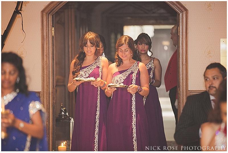 Rob-and-Reene-Wedding-0779.jpg