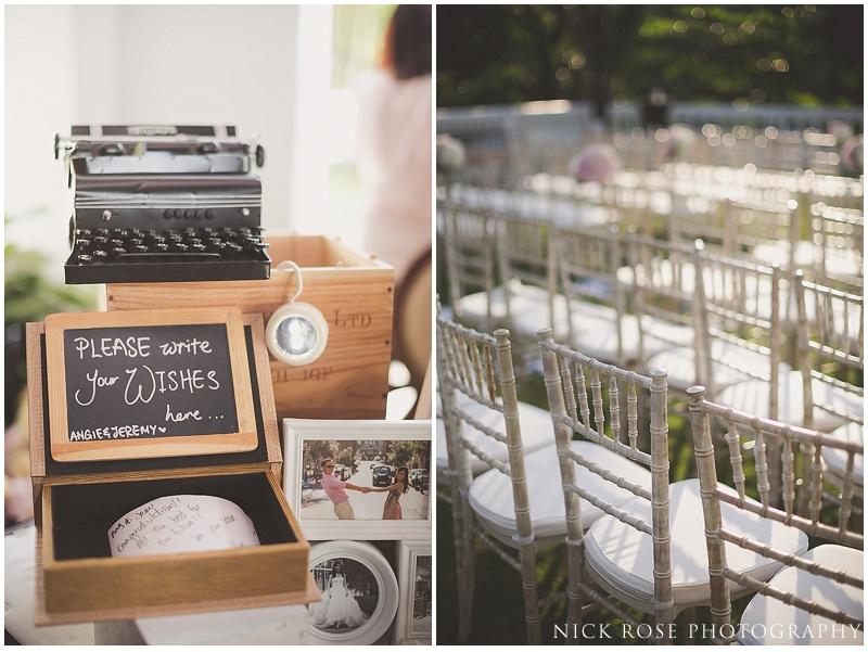 Spellbound Wedding planning Singapore