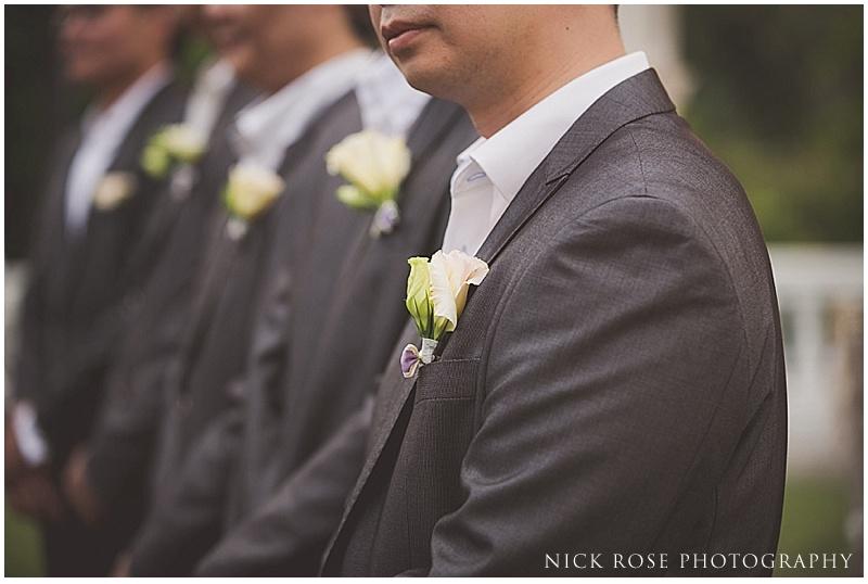 Wedding photos Alkaff Mansion Singapore