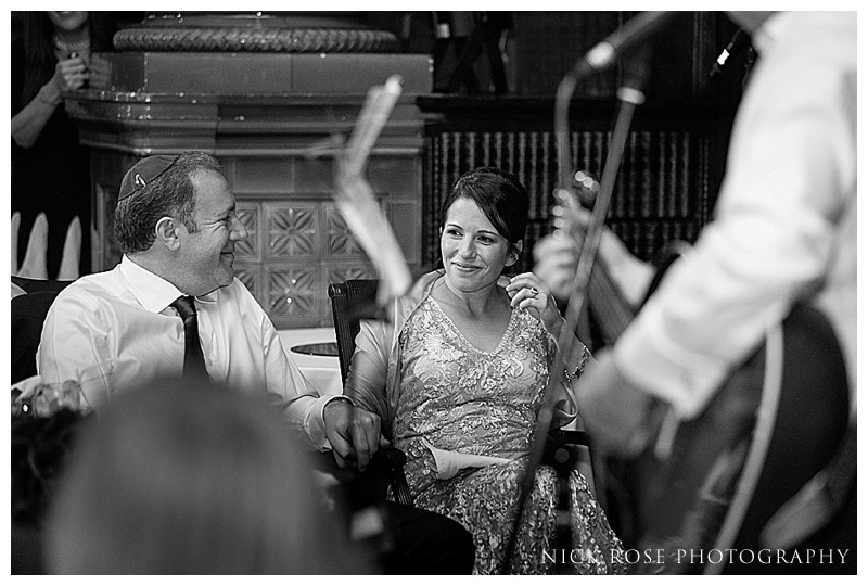 Jewish-wedding-photography-One-Whitehall-Place_0027.jpg
