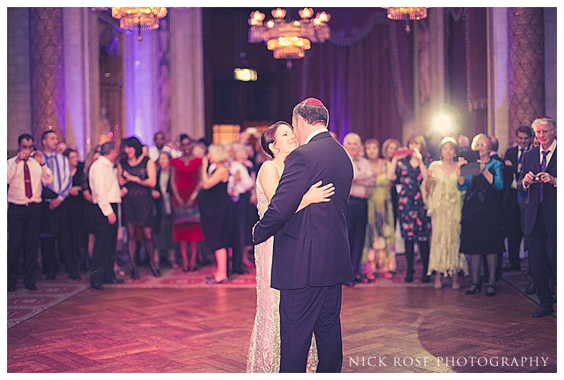 Jewish-wedding-photography-One-Whitehall-Place_0039.jpg