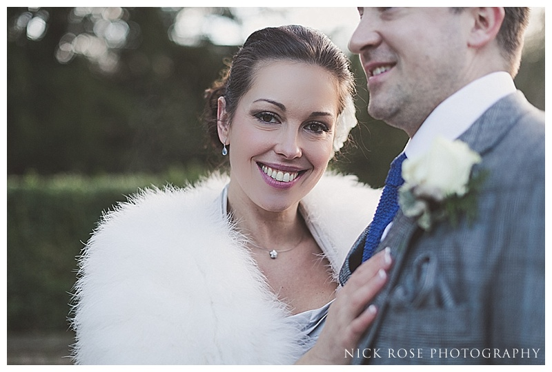 Wedding photography at Manor House Hotel Castle Combe