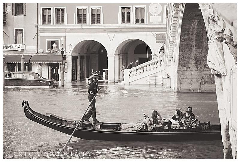 Pre wedding photography Italy