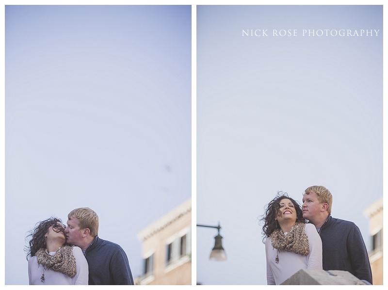 Pre wedding destination photographers