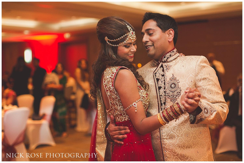 Shah and Layla 0703.jpg