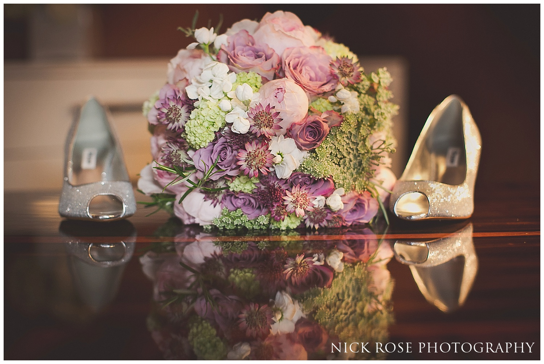 RSA Wedding Photography London