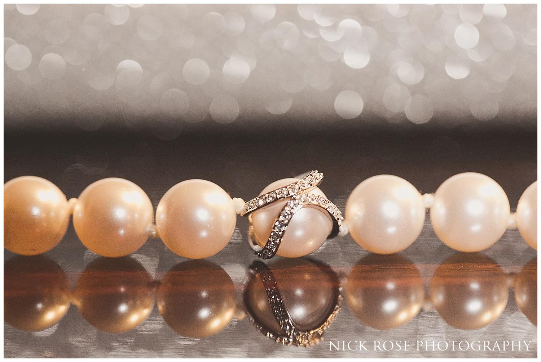 RSA Wedding Photography London_0002.jpg