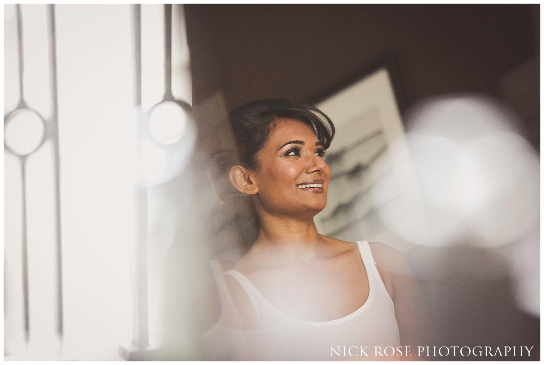 RSA Wedding Photography London_0006.jpg