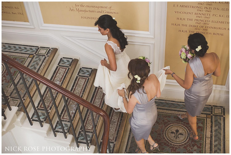 RSA Wedding Photography London_0009.jpg