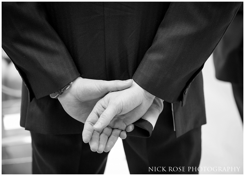 RSA Wedding Photography London_0010.jpg