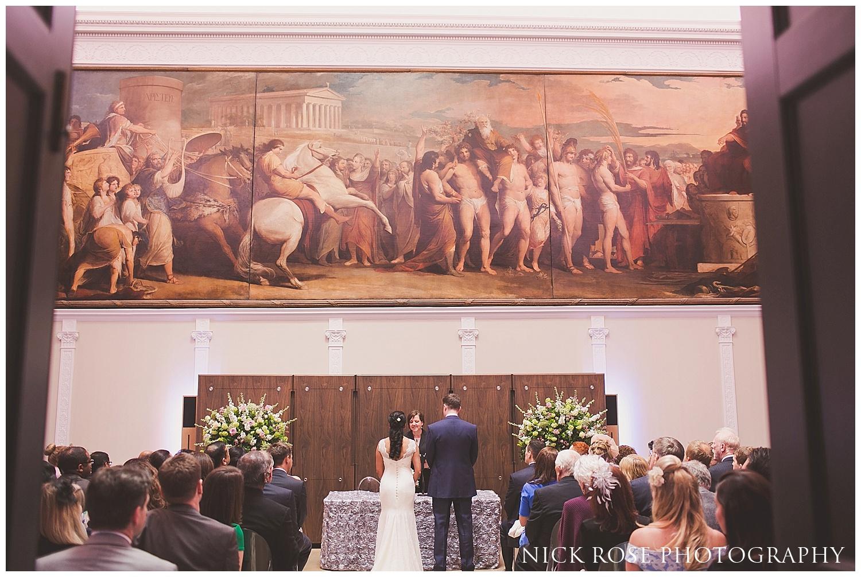 RSA Wedding Photography London_0011.jpg