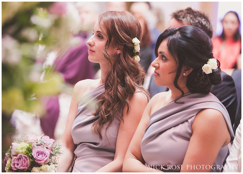RSA Wedding Photography London_0012.jpg