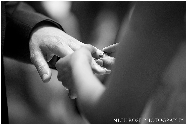 RSA Wedding Photography London_0014.jpg