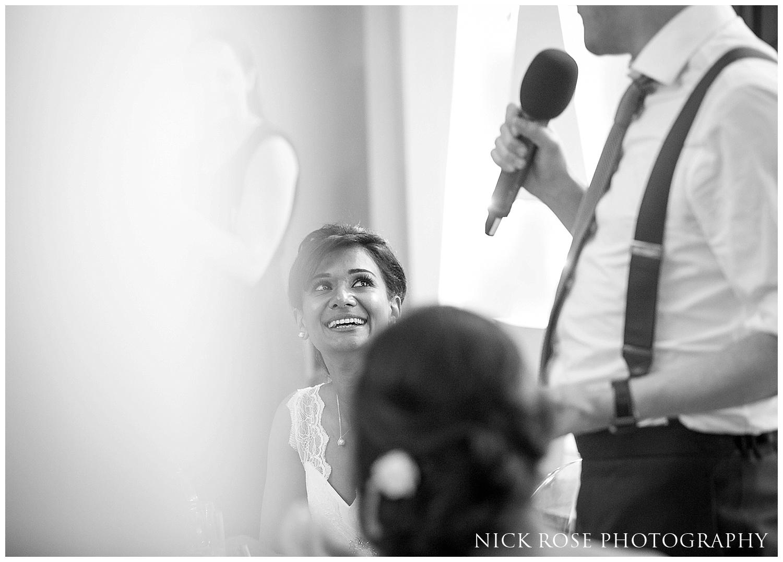 RSA Wedding Photography London_0024.jpg