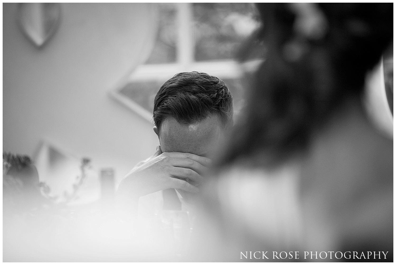 RSA Wedding Photography London_0026.jpg