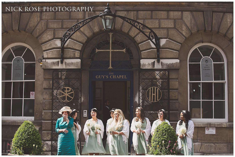 Barbican wedding photography London_0004.jpg