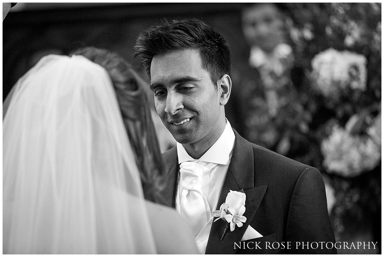 Barbican wedding photography London_0005.jpg