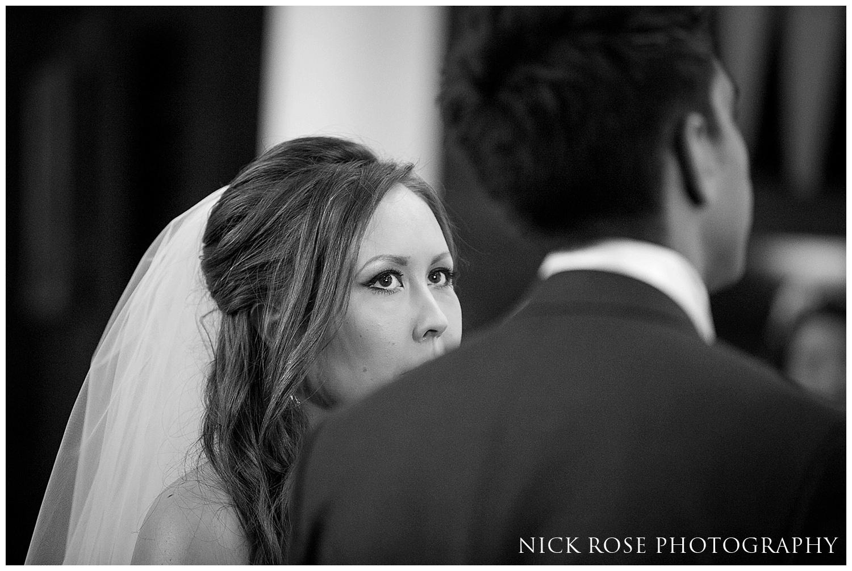 Barbican wedding photography London_0006.jpg