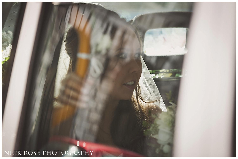 Barbican wedding photography London_0003.jpg