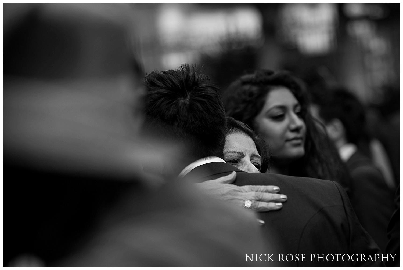 Barbican wedding photography London_0007.jpg