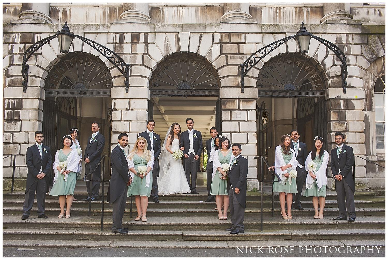 Barbican wedding photography London_0009.jpg