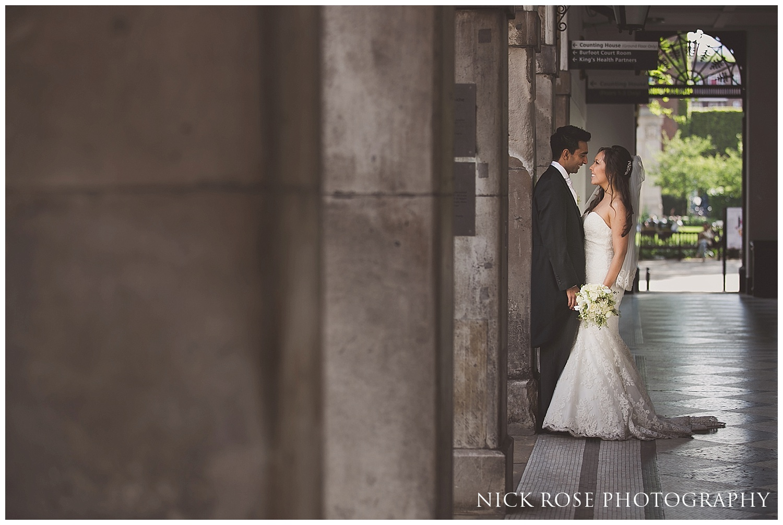 Barbican wedding photography London_0011.jpg